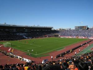 Die Live-Übertragung von Fußballspielen zählt zu den beliebtesten Inhalten im Pay-TV.