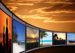 Pay-TV ist in den letzten Jahren in Deutschland immer populärer geworden.