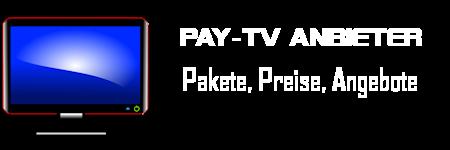 Pay-TV Anbieter: Alle Sender und Preise im Überblick